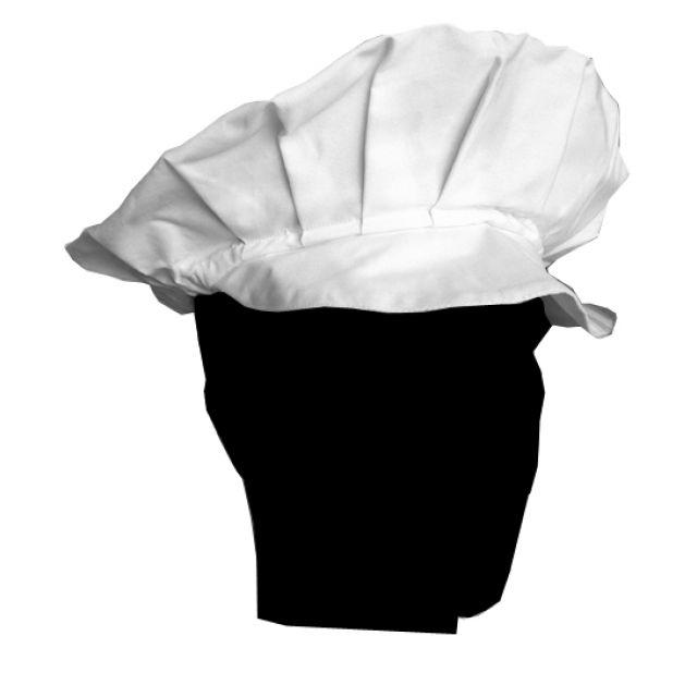 Cappelli bandane fazzoletti - IPIB Forniture Alberghiere 9cc7f8978a42