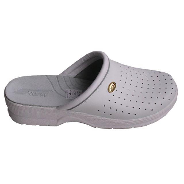 Abbigliamento e calzature - IPIB Forniture Alberghiere 80a6bc0ed9b9